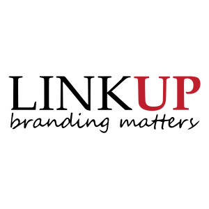 LinkUp Ltd
