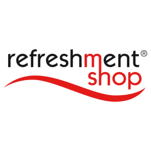The Refreshment Shop