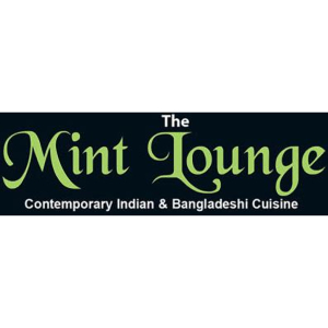 The Mint Lounge