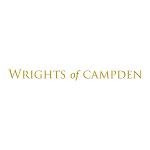 Wrights of Campden - Banker Stonemasons
