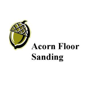 Acorn Floor Sanding Professional Sanding And Polishing