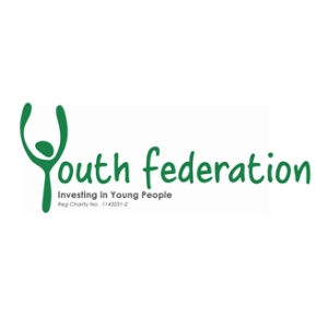 Youth Federation
