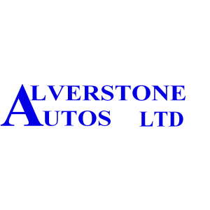 Alverstone Autos Ltd