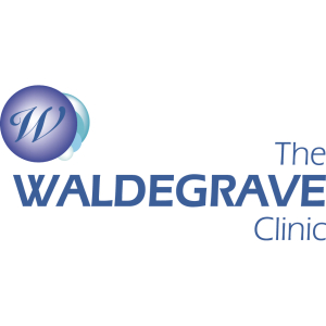 Waldegrave Clinic
