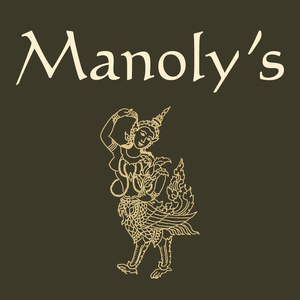 Manoly's Thai Restaurant & Takeaway