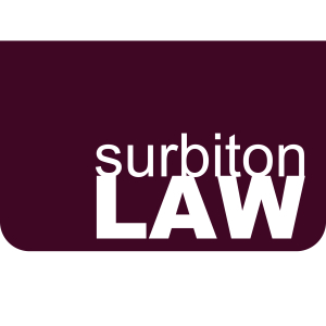 Surbiton Law - Solicitors - Kingston