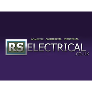 RS Electrical Services