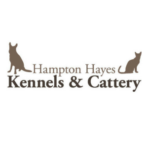 Hampton Hayes Kennels and Cattery