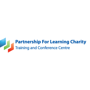 Partnership for Learning Charity