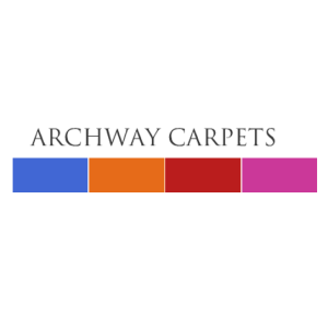 Archway Carpets