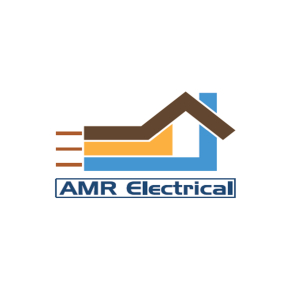 AMR Electrical (Domestic)