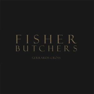 Fisher Butchers in Gerrards Cross