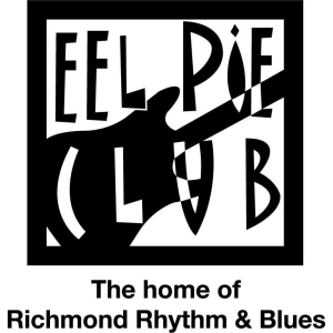 The Eel Pie Club