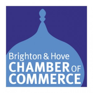 The Brighton & Hove Chamber of Commerce
