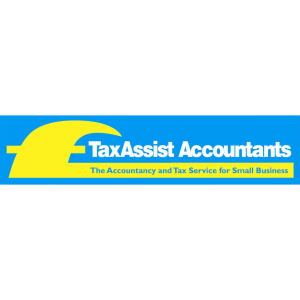 TaxAssist Accountants Epsom