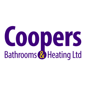 Coopers Bathrooms & Heating Ltd
