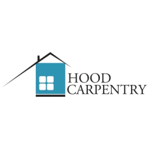 Hood Carpentry