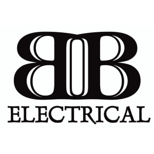 BB Electrical