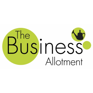 The Business Allotment