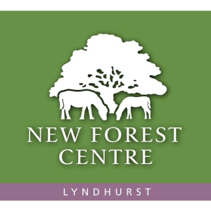 New Forest Centre