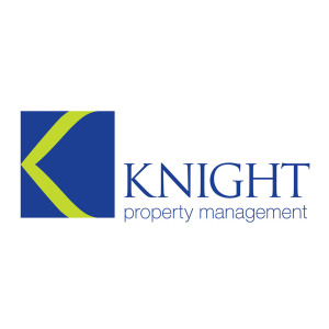 Knight Property Management | Hertford Letting Agents | 01992 308181