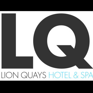 Lion Quays Hotel & Spa