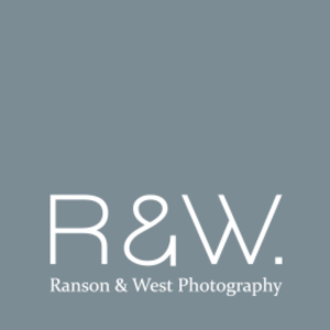 Ranson & West Photographers