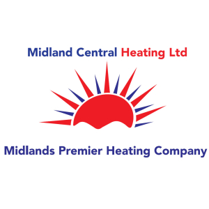 Midland Central Heating Ltd.