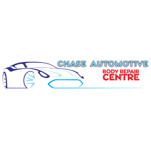 Chase Automotive