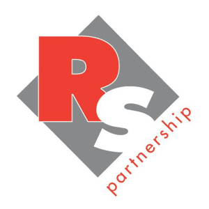 RS Partnership