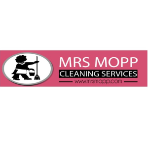 Mrs Mopp Cleaning Services