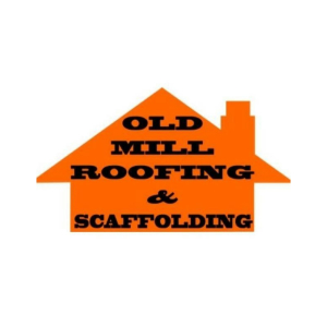 Old Mill Roofing & Scaffolding