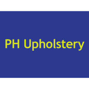 PH Upholstery - Cotswold Upholstery