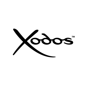 Xodos Beauty and Aesthetics