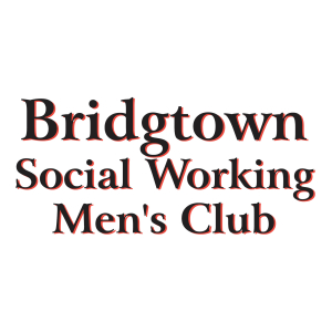 Bridgtown Social WMC Function Room Hire
