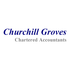 Churchill Groves Chartered Accountants