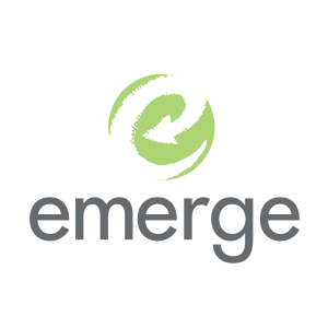EMERGE Recycling