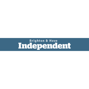 Brighton and Hove Independent - Your FREE Weekly Newspaper