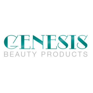 Genesis Beauty Products