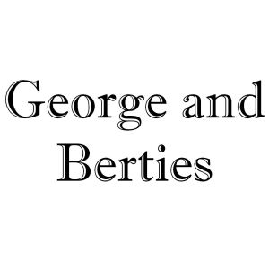 George and Berties