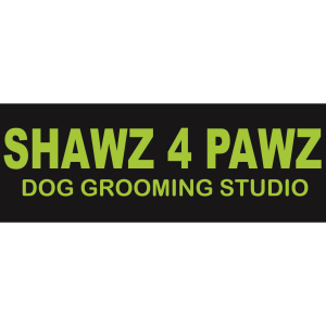 Shawz 4 Pawz Dog Grooming Studio