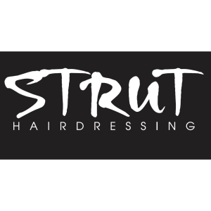 Strut Hairdressing