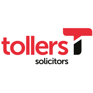 Tollers Solicitors LLP