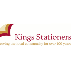 Kings Stationers