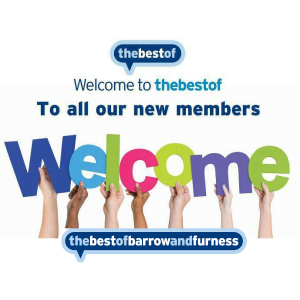 thebestof Barrow and Furness