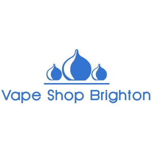 Vape Shop Brighton - E-Cigarettes