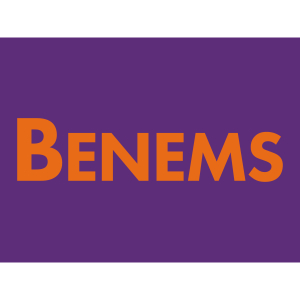 Benems Fires