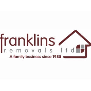Franklins Removals - Removal Companies in Lichfield
