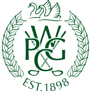 Wimbledon Park Golf Club
