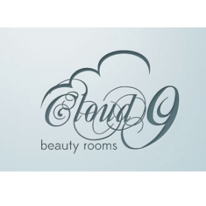Cloud9 Beauty Rooms